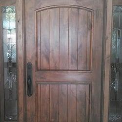 Photo of Patu0027s Doors - Albuquerque NM United States & Patu0027s Doors - 18 Photos - Door Sales/Installation - 3611 2nd St SW ...