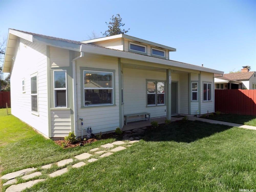 Bridget Gray - Coldwell Banker Residential Brokerage | 5034 Sunrise Blvd, Fair Oaks, CA, 95628 | +1 (916) 205-3628