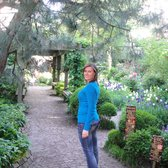 6BC Botanical Garden - (New) 157 Photos & 25 Reviews - Parks