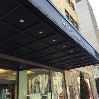 Holt Renfrew - Accessories - Ville-Marie - Montreal, QC - Reviews ...