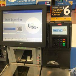 Walmart Supercenter - 1600 E Chestnut Ave, Yakima, WA - 2019 All You