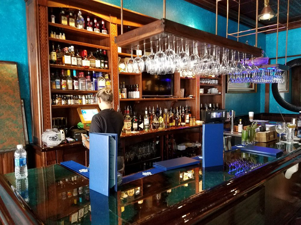 The Roost: 508 Fleming St, Key West, FL