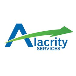 Alacrity Services - Insurance - 360 E 10th Ave, Eugene, OR - Phone