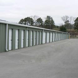 Exceptional Photo Of 1st Choice Storage   Jasper, TN, United States