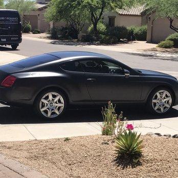 Jba Motors 53 Photos 40 Reviews Car Dealers 245 S Mulberry Mesa Az United States