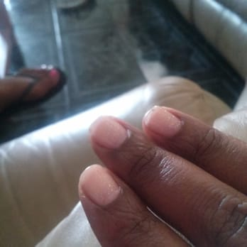 Cindy S Nail And Spa Queen Creek