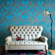 ... Photo of A Perfect Touch Wallpaper Co - Greensboro, NC, United States ...