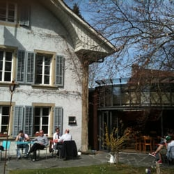 Hôtel Auberge Aux 4 Vents Sa - Restaurants - Route de Grandfey 124 on hood vents for restaurants, awnings for restaurants, exhaust vent for restaurants, roof vents commercial,