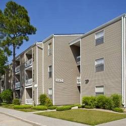 Sunlake Apartments 800 Joe Yenni Blvd Kenner La Phone Number Yelp
