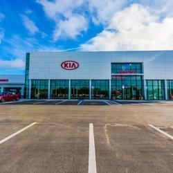 Photo Of SV Automotive Consultation   Port Charlotte, FL, United States