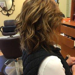 Bella Hair Design Tallahassee