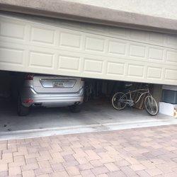 Photo Of Kaiser Garage Doors Gates Tucson Az United States After