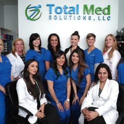 Total Med Solutions 40 Photos 197 Reviews Weight Loss Centers