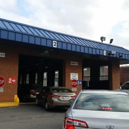 Dc Vehicle Inspection Station 25 Photos 91 Reviews