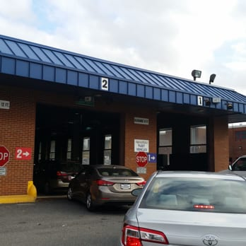 dc vehicle inspection station 25 photos 92 reviews
