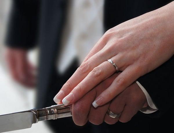 NextChapter Wedding Photography