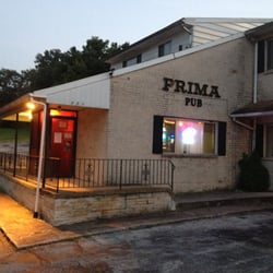Photo Of Prima Motel Lounge Phoenixville Pa United States