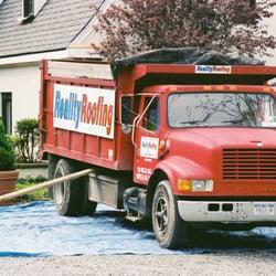 Lovely Photo Of Reality Roofing Inc   Mineola, NY, United States
