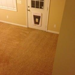 United Carpet Professionals - 20 Reviews - Carpet Cleaning - 13085 Morris Rd, Alpharetta, GA - Phone Number - Yelp