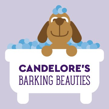 Candelore's Barking Beauties: 605 Scenery Dr, Elizabeth, PA