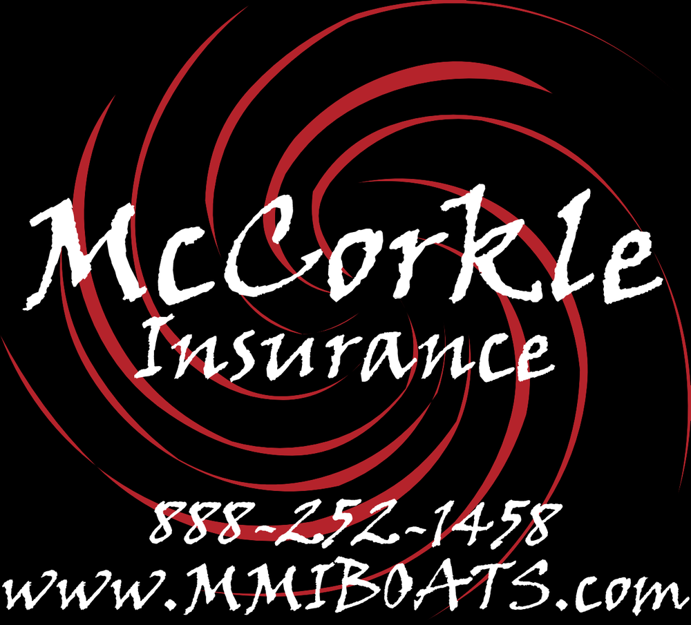 Mccorkle insurance agency 24 photos insurance 14020 highway mccorkle insurance agency 24 photos insurance 14020 highway 3 clear lake webster tx phone number yelp 1betcityfo Choice Image