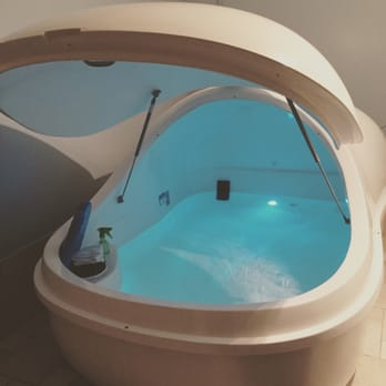 Float Tank Indianapolis >> Better Being Float Center 13 Reviews Float Spa 3065