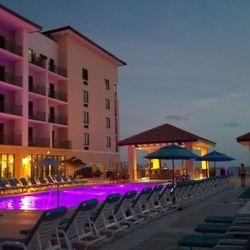 Photo Of Edge Hotel Clearwater Beach Fl United States