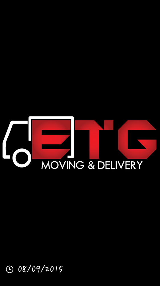 ETG Moving & Delivery: 199 E Flagler St, Miami, FL