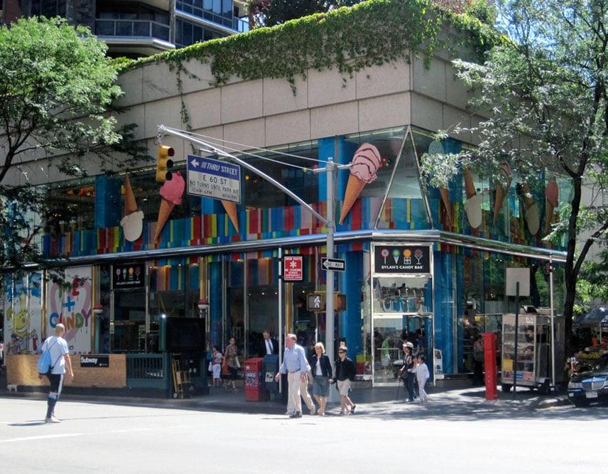 Yelp Restaurants Nyc Upper East Side