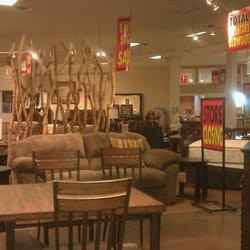 Photo Of Ashley Furniture Homestore Duluth   Duluth, GA, United States