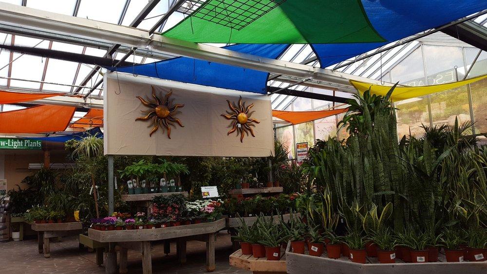 Photo Of Atlantic Nursery Garden Freeport Ny United States
