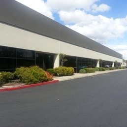 Photo of Cornerstone Design - Yuba City, CA, United States
