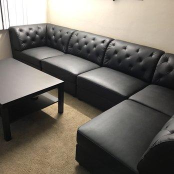 fine furniture san diego 41 photos 27 reviews outdoor furniture stores mira mesa san. Black Bedroom Furniture Sets. Home Design Ideas