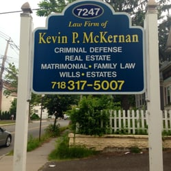 Criminal Lawyers In Staten Island Ny