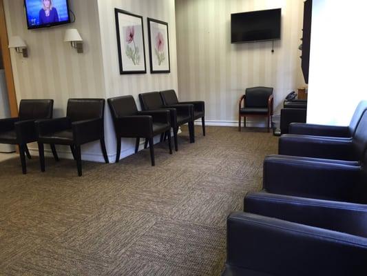Madison Avenue Medical Imaging/Lenox Hill Radiology 240