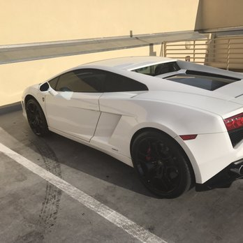 car luxury spyder vegas lamborghini rent our gallardo and fleet in a rental exotic