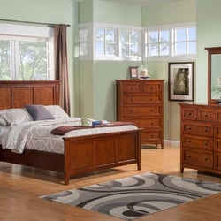 Wonderful Photo Of Valley Furniture   Livermore, CA, United States.