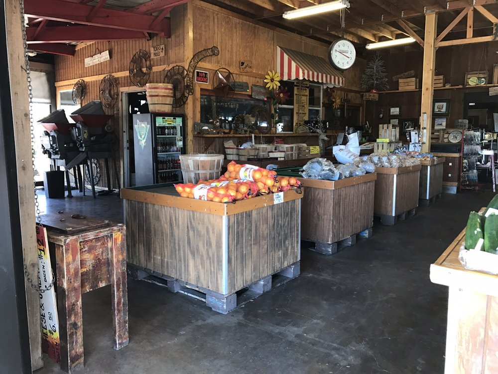 Ridgmar Farmers Market