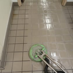 Photo Of East Tennessee Tile Carpet Cleaning Johnson City Tn United States