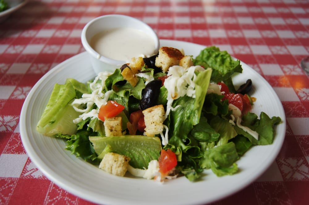 Alamosa (CO) United States  City pictures : ... Alamosa, CO, United States Restaurant Reviews Phone Number Yelp