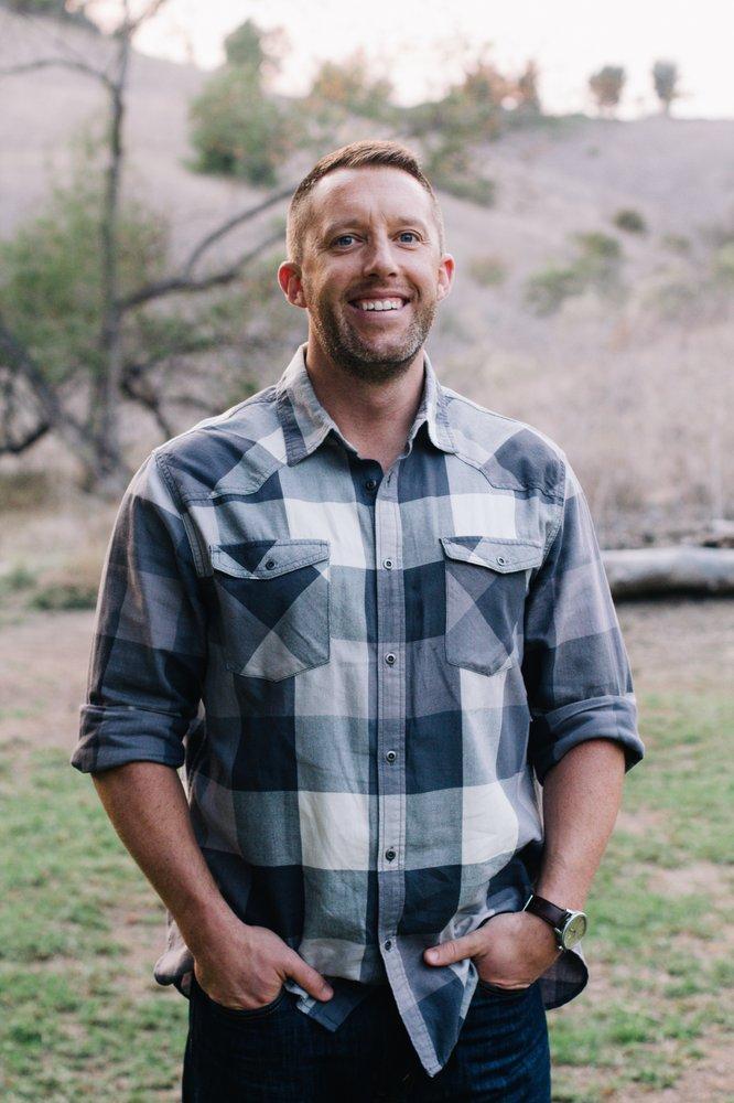 Dan Kempff, DC - Freedom Chiropractic