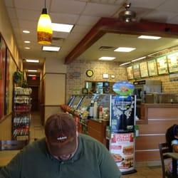 Fast Food Restaurants Near Austin Convention Center