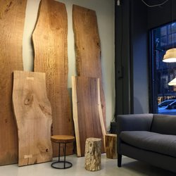 From The Source Closed 10 Reviews Furniture S 104 W 17th St Chelsea New York Ny Phone Number Yelp