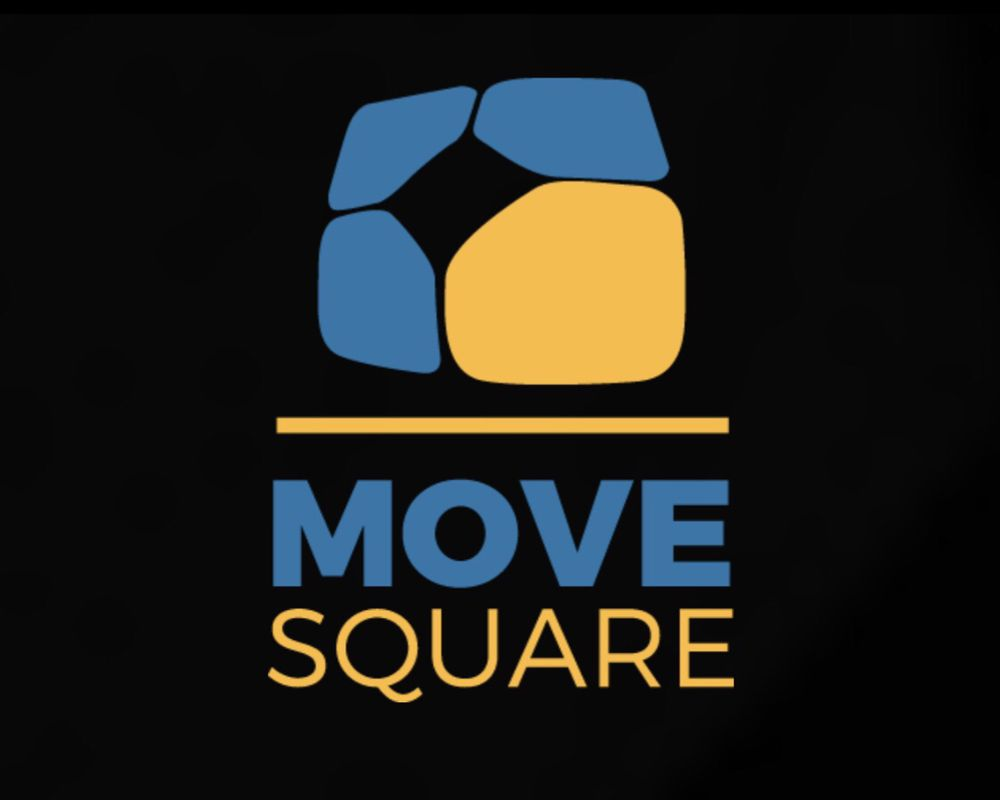 Move Square