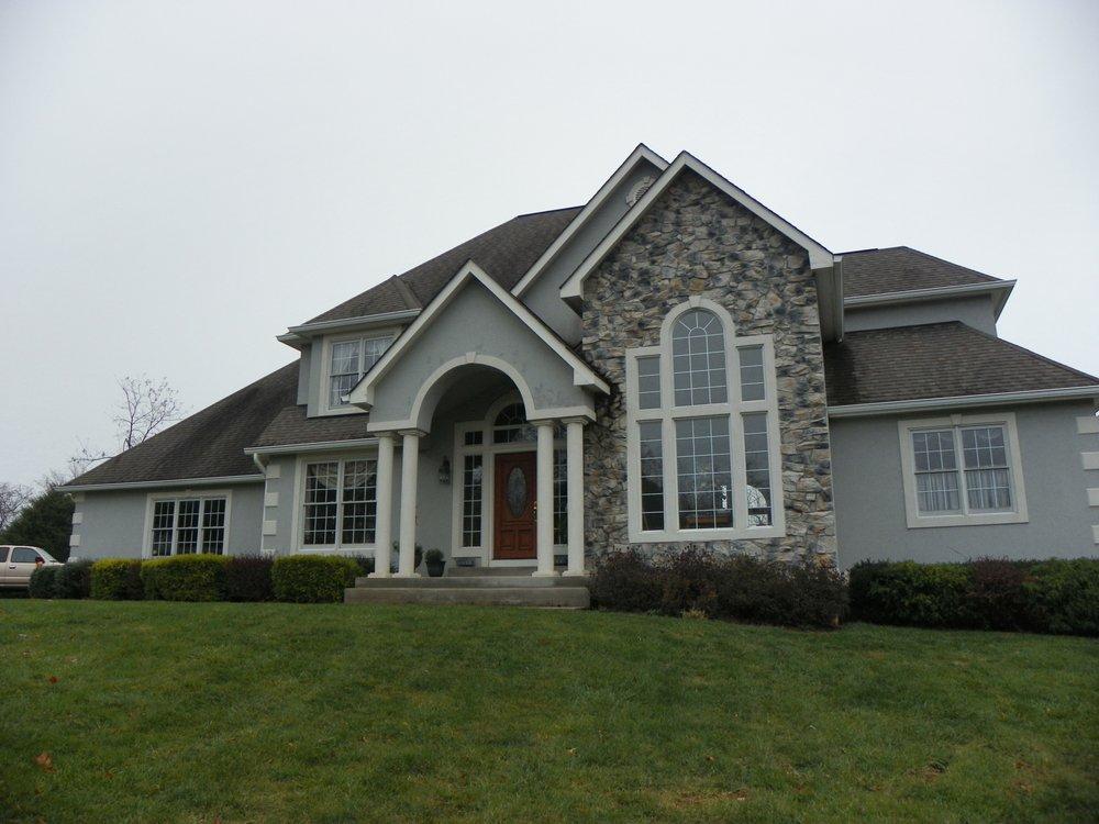 Hill Roofing: 11900 Livingston Rd, Manassas, VA