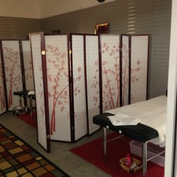 Asian massage burlington