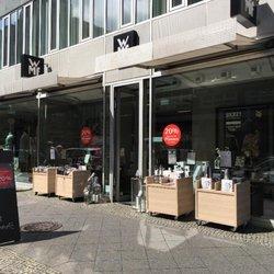 Kitchen Supplies In Berlin Yelp