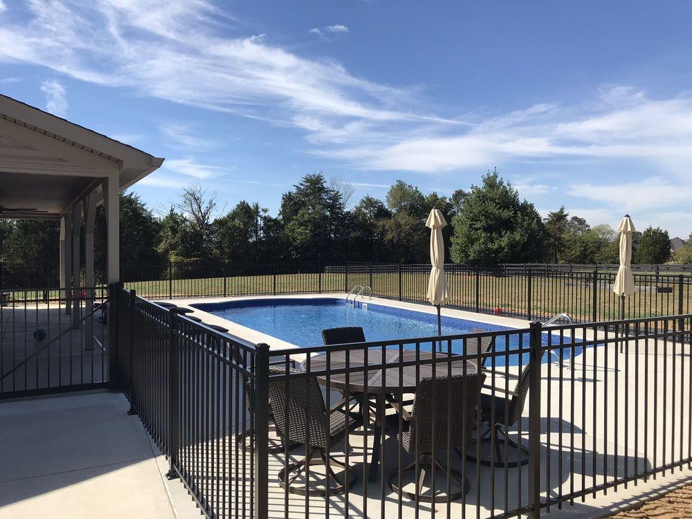 Dale's Pool Service: 10559 Highway 44 E, Mount Washington, KY