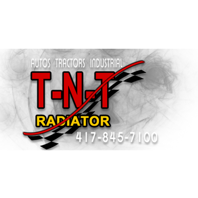 T-N-T Radiator: 17 Stoneville Ln, Anderson, MO