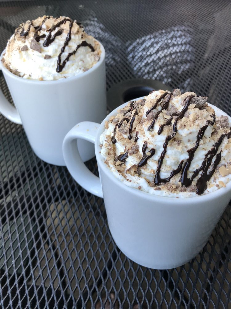 Alta Coffee